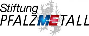Stiftung Pfalzmetal.final